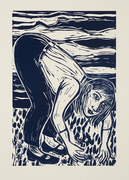 , 'Constellation,' , Letitia Gallery