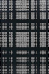 George Pusenkoff, 'Window #3,' 2013, Phillips: New Now (December 2016)