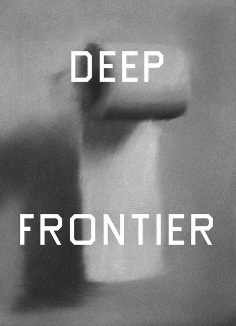 , 'Deep Frontier, 1985 + Klorolle,1965,' 2012, Bruce Silverstein Gallery