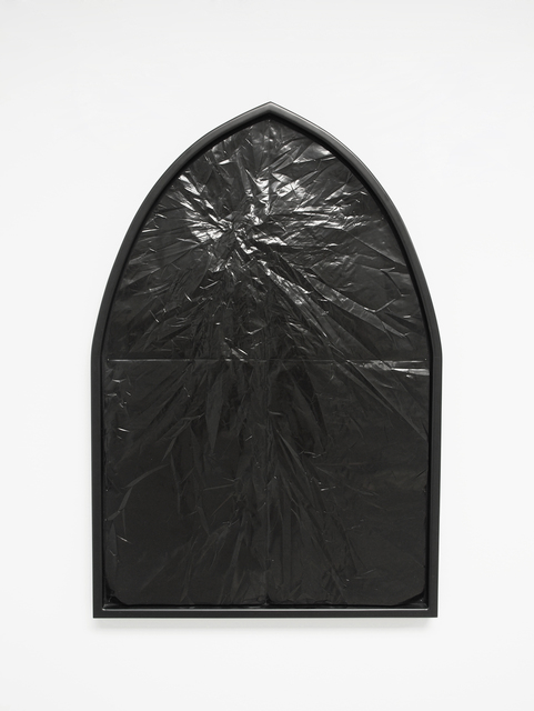 , 'Untitled,' 2016, CARDI GALLERY