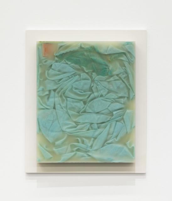 , 'Gross-tante (Great Aunt),' 1999, Daniel Faria Gallery