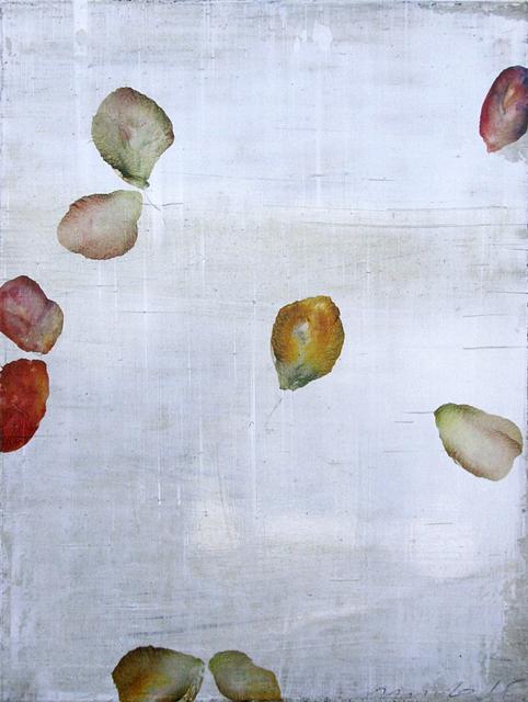 Antonio Murado, 'Untitled', 2015, Mana Contemporary