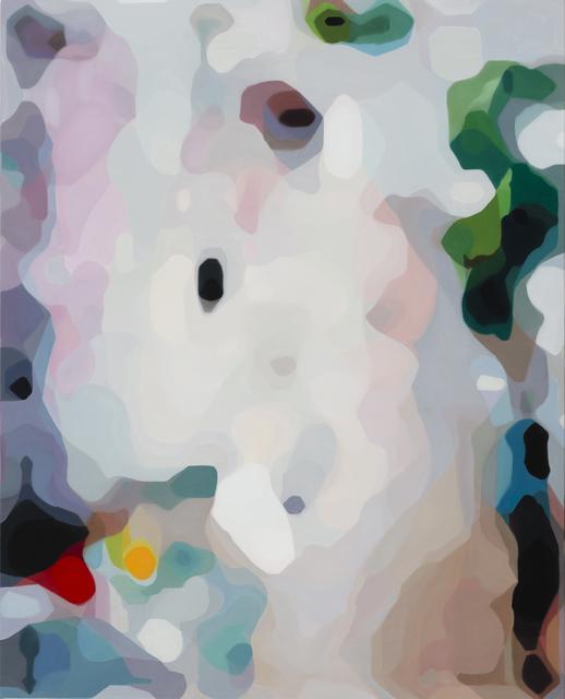 , 'Guan Liang I ,' 2016, Pearl Lam Galleries