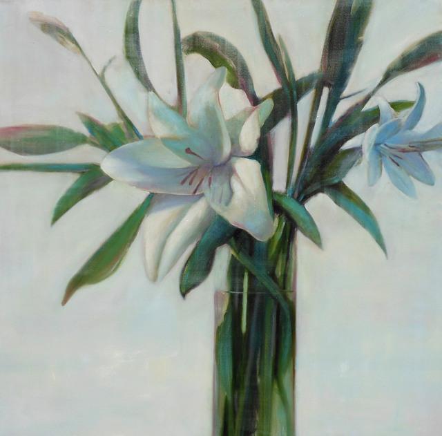 Stuart Slind, 'Easter', Bau-Xi Gallery