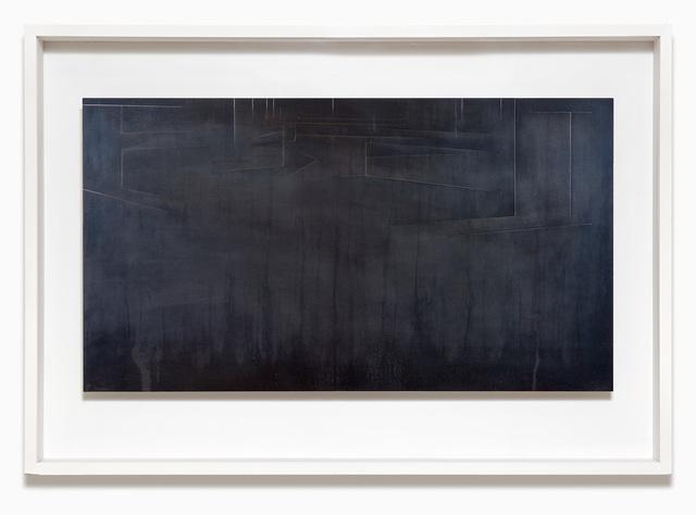 , 'L & M ,' 2009, VILTIN Gallery