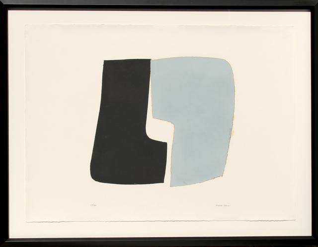 Conrad Marca-Relli, 'Ibiza III', 1967, RoGallery