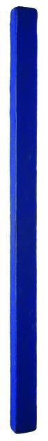 , 'Untitled blue monochrome,' 1957, Galería Cayón
