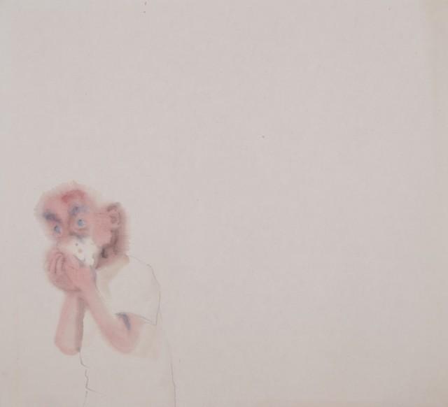 , 'Smell,' 2015, Arario Gallery
