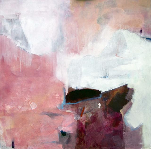Maria Pierides, 'Awash with Dreams', 2019, Maggio Art Consultancy