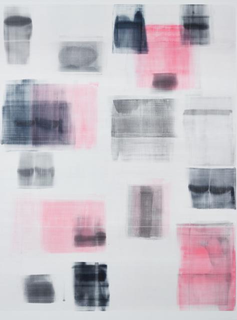 , 'Untitled, 2018,' 2018, Taubert Contemporary