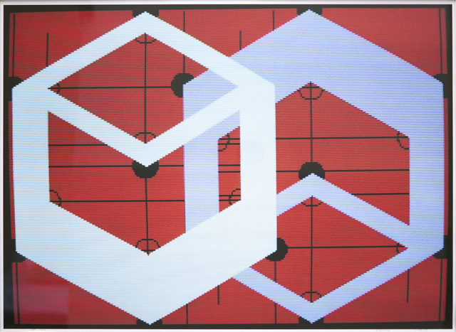 , 'Untitled,' 1982, David Richard Gallery