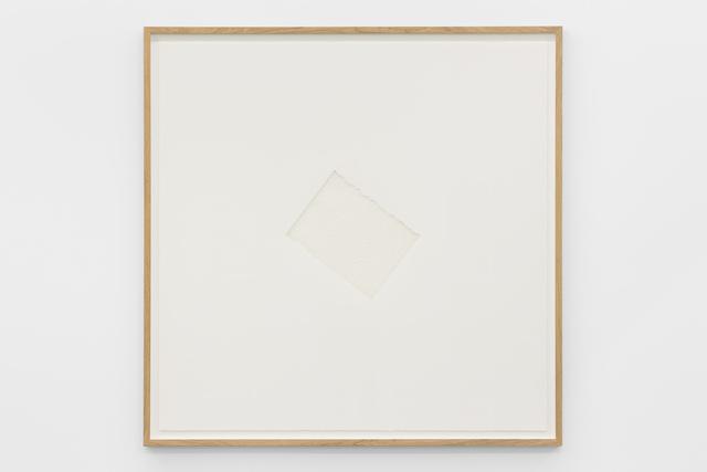 , 'Untitled,' , 3+1 Arte Contemporânea