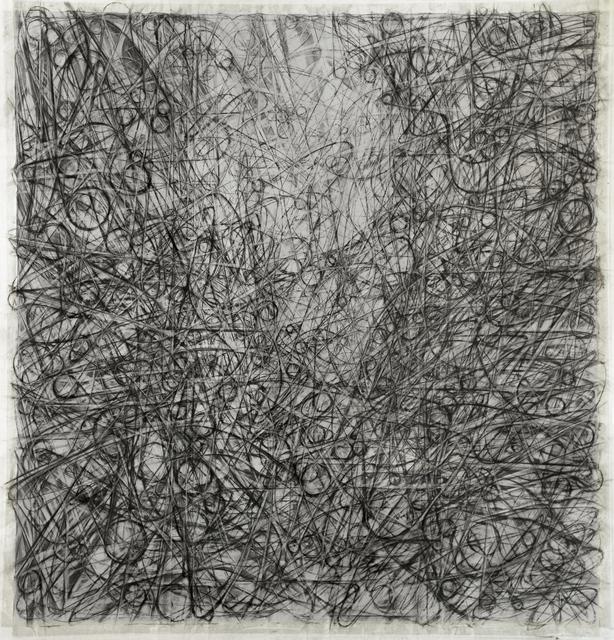 , 'Untitled,' , Vanguard Gallery