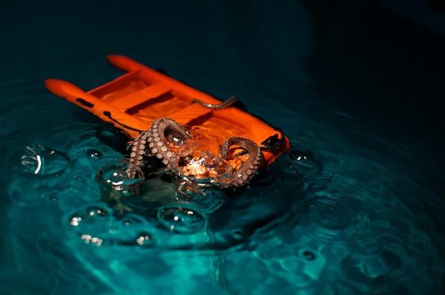 , 'Las horas suben a la superficie,' 2012, Knoerle & Baettig Contemporary