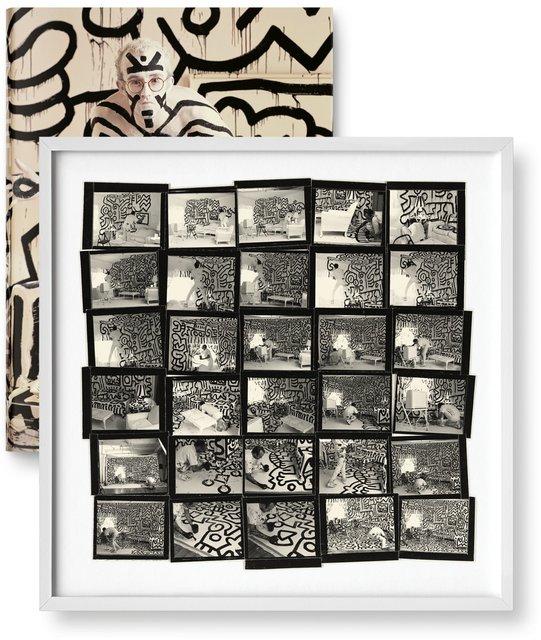 , 'Annie Leibovitz, Art Edition,' 2014, TASCHEN