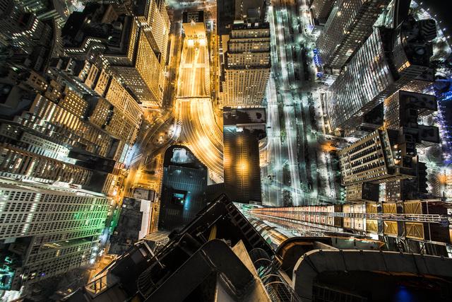 , 'Luminocity,' , Soho Photo Gallery