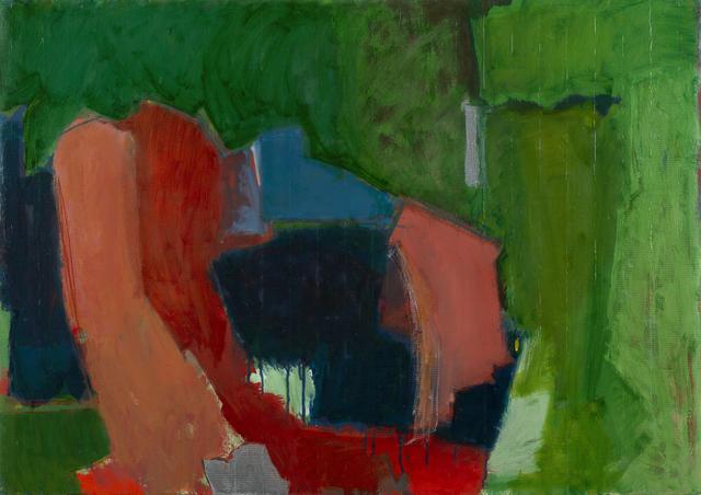 Ilse D'Hollander, 'Untitled', 1992-1993, Victoria Miro