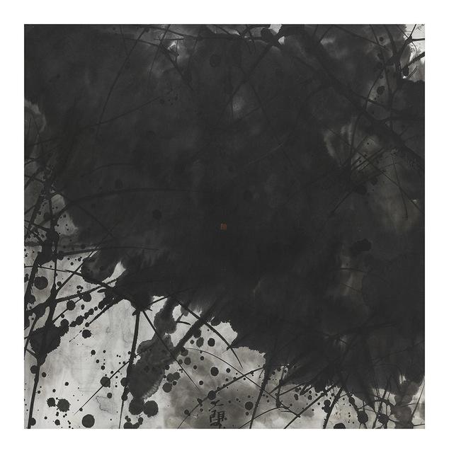 , 'Dreamscape 4 幽境四,' 2015, Alisan Fine Arts