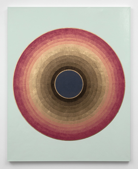 , 'Brodgar #5,' 2014, Dillon + Lee