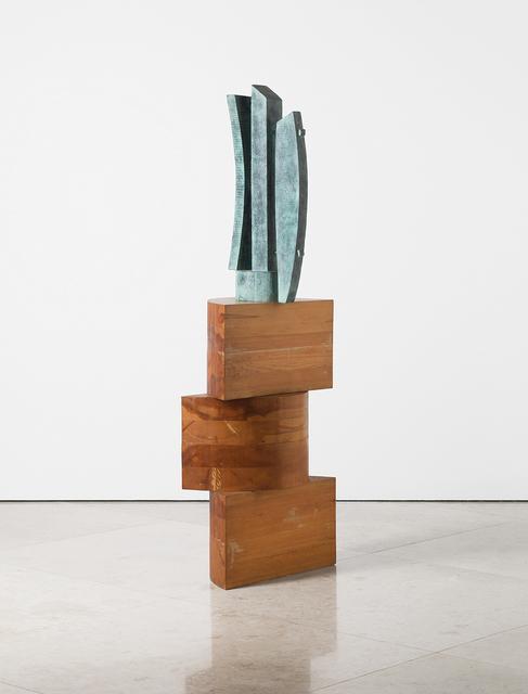 , 'Centaur II,' 1963, Pangolin