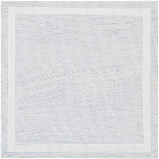 , 'Untitled,' 1969, ABC-ARTE
