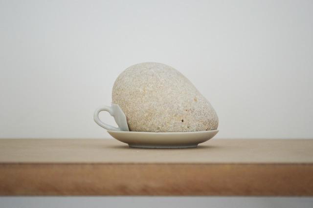 , 'Untitled,' 2014, Galeria Marilia Razuk