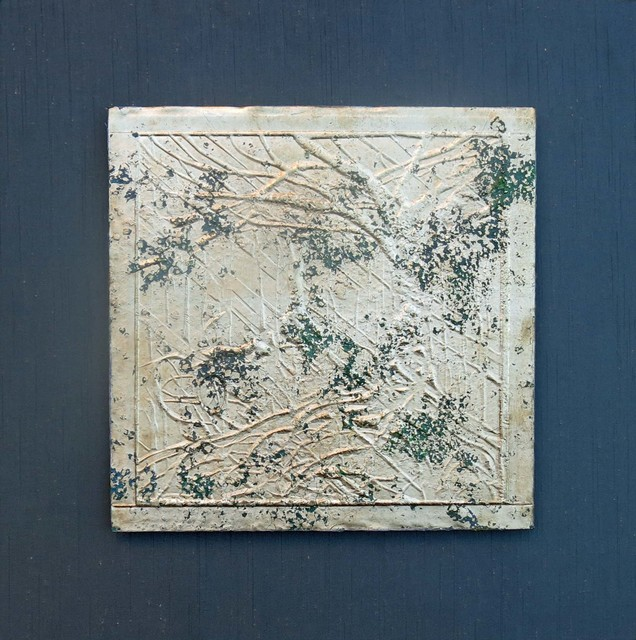 , 'Manigua,' 2014, Beatriz Esguerra Art
