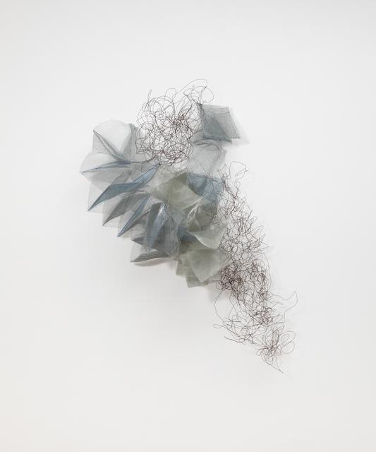 , 'liminality 7,' 2019, Galeria Raquel Arnaud
