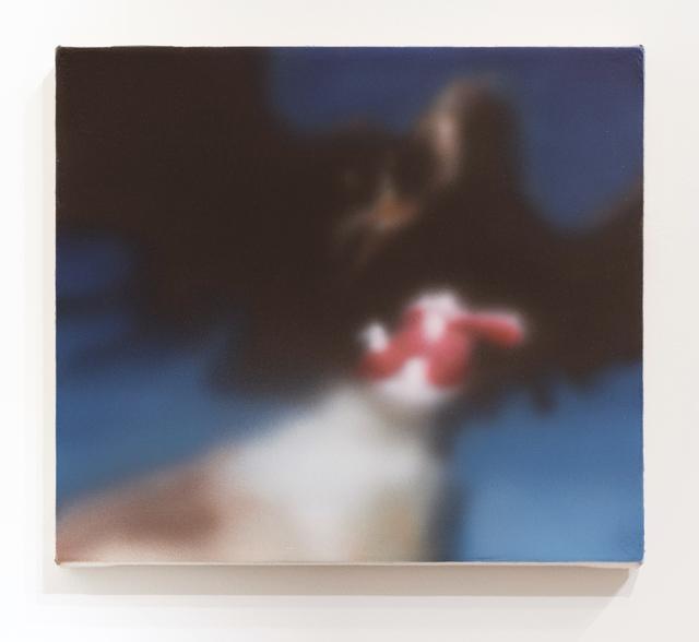, 'Bird Dog,' 2018, Upfor