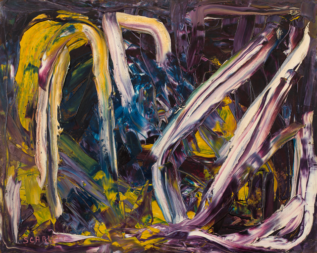 , 'Untitled,' ca. 1945, Frederick Holmes and Company