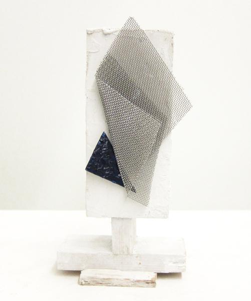 , 'T 423,' 2011, Galeria Raquel Arnaud