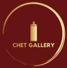 Chet Gallery