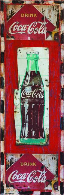 , 'Drink #2,' 2017, Xanadu Gallery