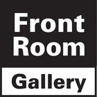 Front Room Gallery