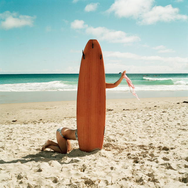 , 'Surf,' , ArtStar