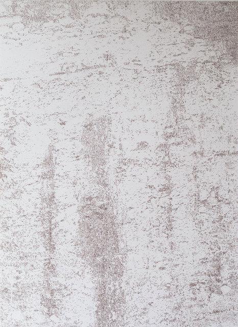 , 'Sediment #6,' 2015, ELASTIC Gallery