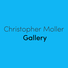 Christopher Moller Gallery