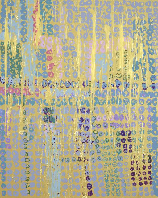 , 'Love Letter #6,' 2018, Jonathan Ferrara Gallery