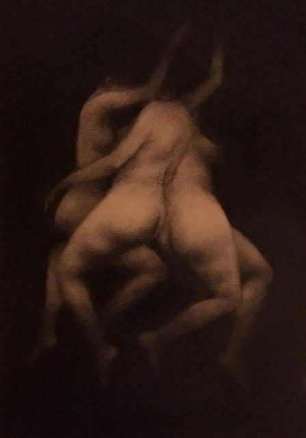 , 'Untitled,' 2019, galerie bruno massa