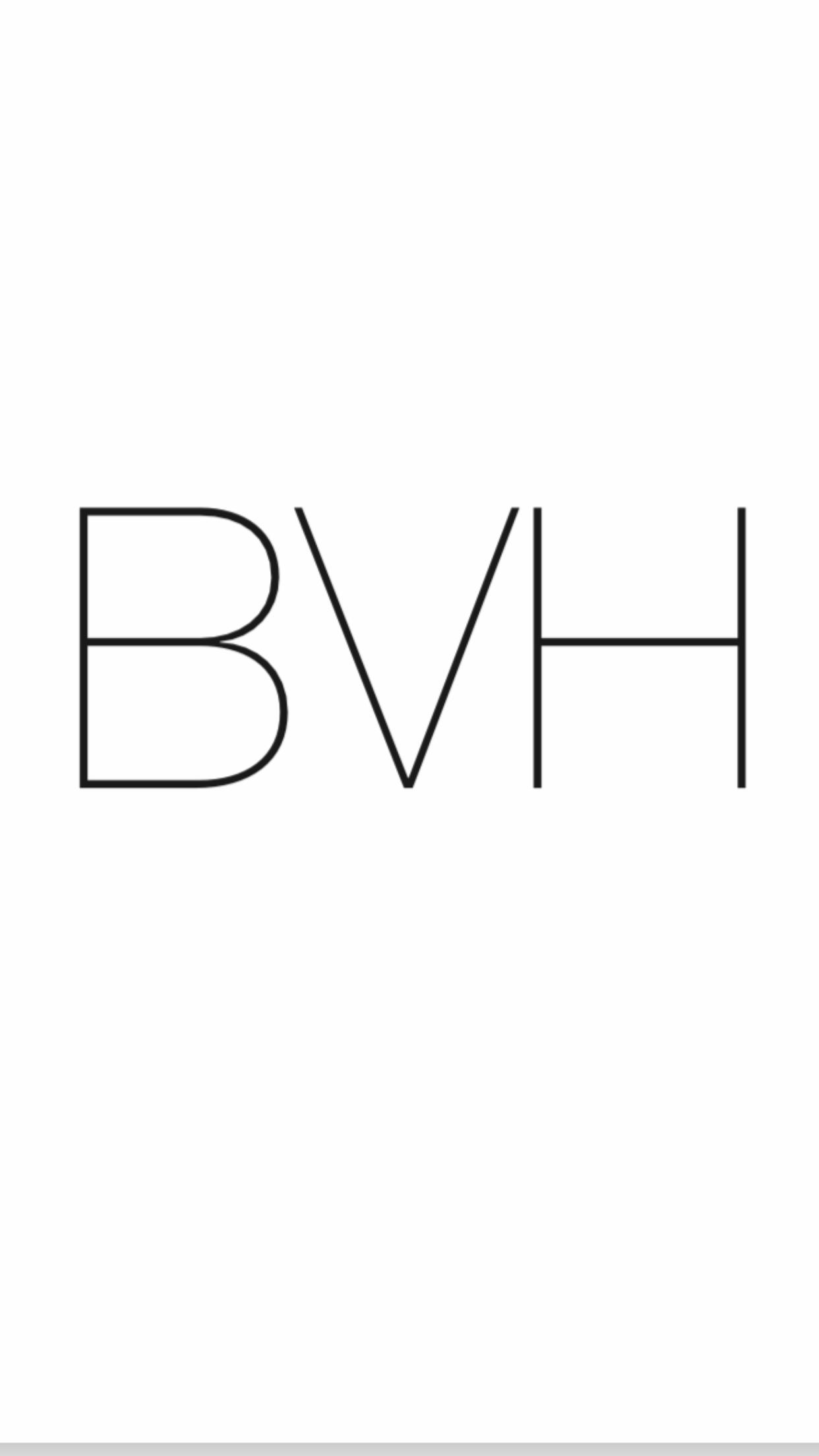 BVHART