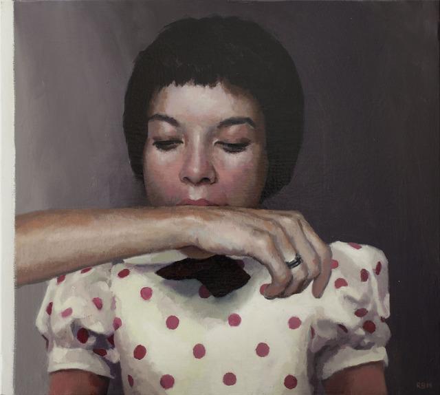 , 'Bite,' , Contrast Gallery