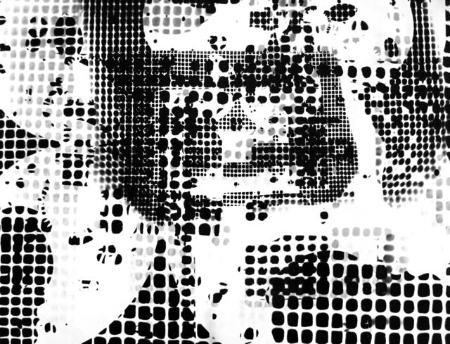 Roger Humbert, 'Untitled', 1951,  Fabian & Claude Walter