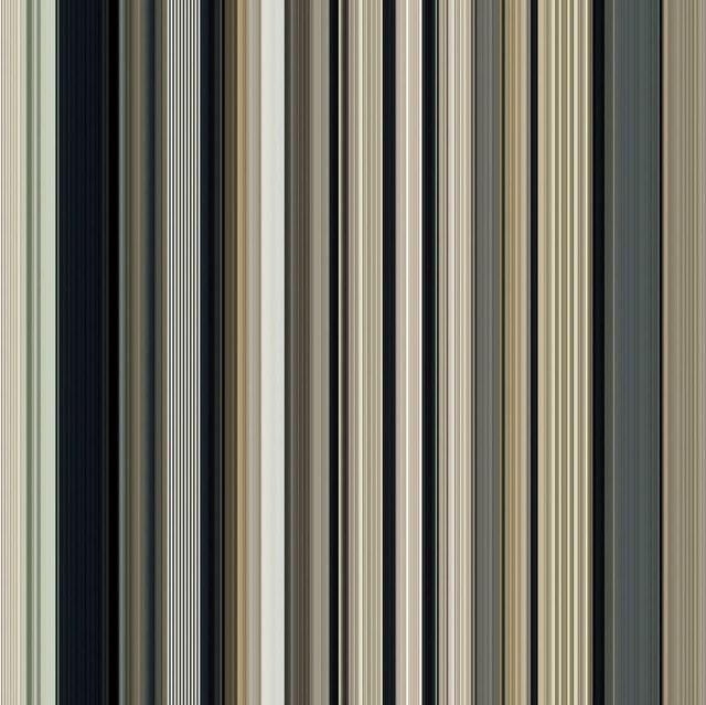 , 'Skyline 2, New York,' 2005, HG Contemporary