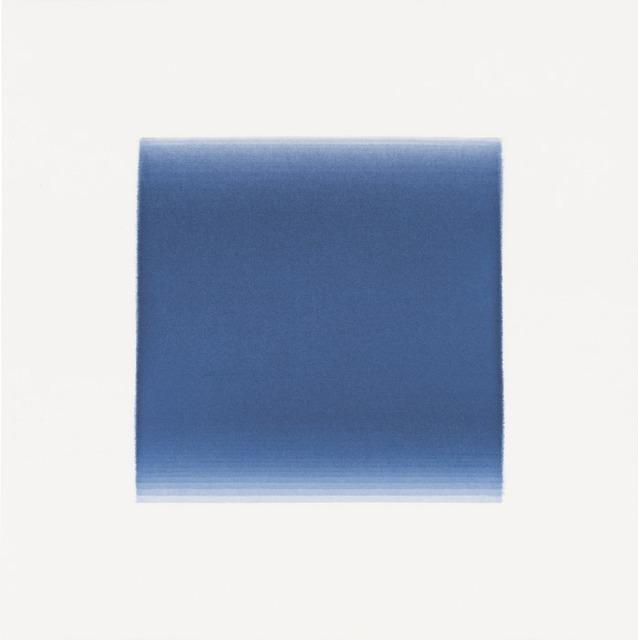 , '1083113,' 2013, DANESE/COREY
