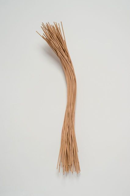 , 'Ètude 3,' 2017, Page Bond Gallery