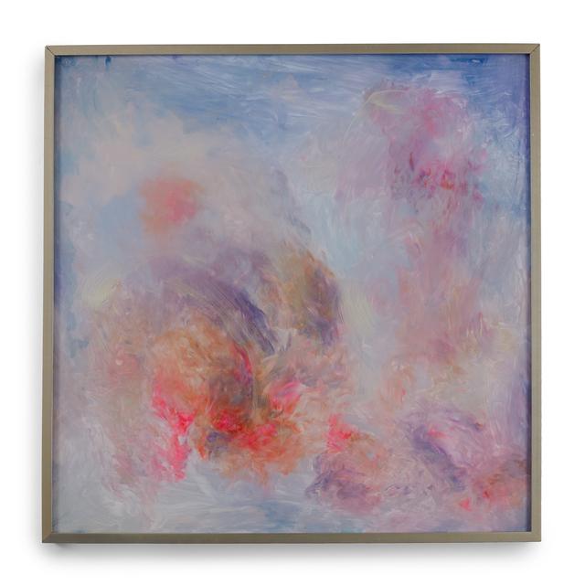 , 'Critical Mass,' 2017, Red Arrow Gallery