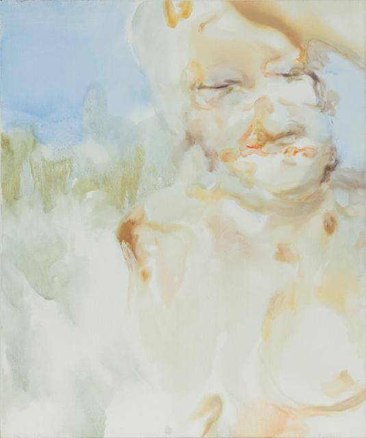 , 'l 52,' 2012, Yoshimi Arts