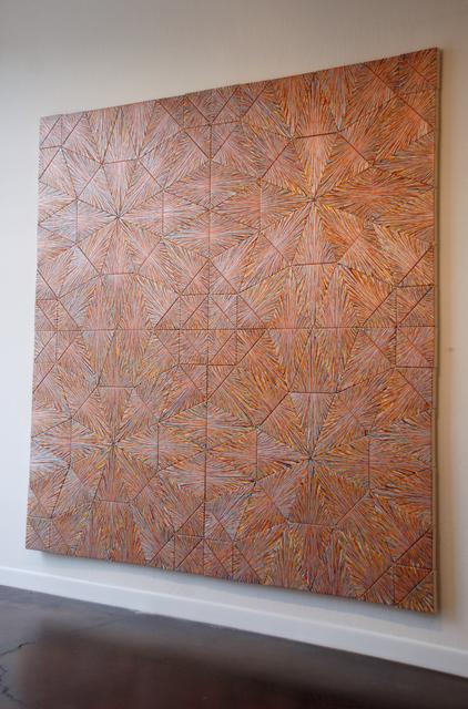 , 'Untitled,' 2005, JAYJAY