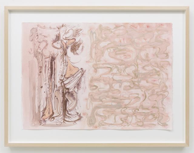 , 'Untitled,' 2015, Mai 36 Galerie