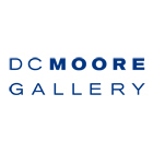 DC Moore Gallery